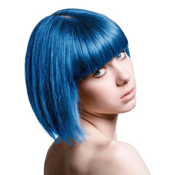 toner do włosów AZURE BLUE