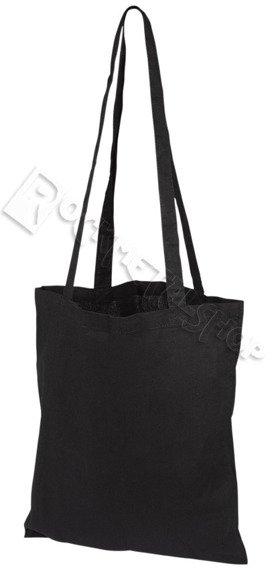 torba bawełniana ASKING ALEXANDRIA - LOGO