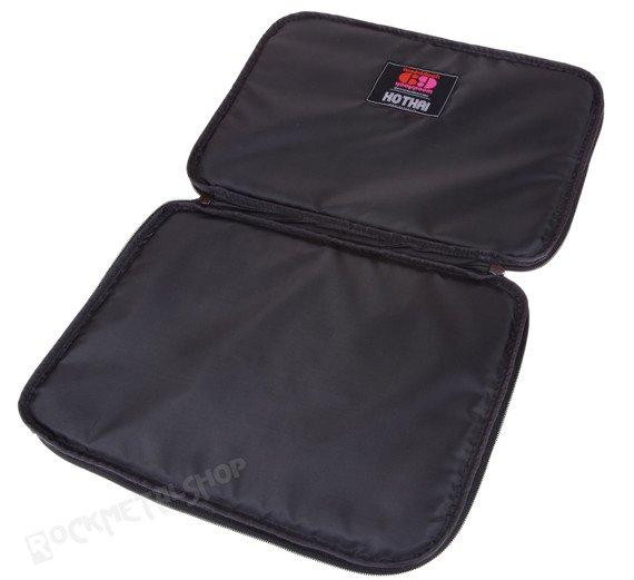 "torba/etui WOODSTOCK, na laptopa 15"""