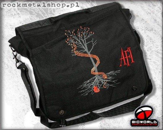 torba na ramię AFI