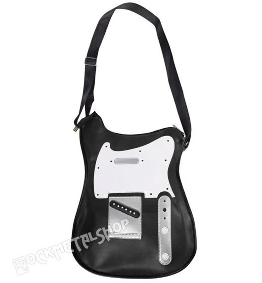 torba na ramię GAUCHO GUITAR TBAG-BK czarna