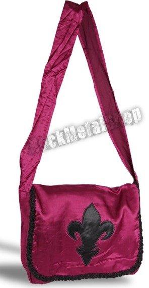 torba na ramię GOTYCKA (NT-110)