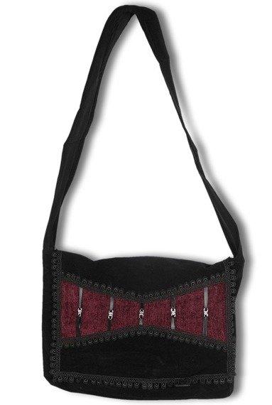 torba na ramię GOTYCKA (NT-169)