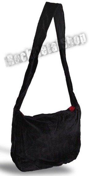 torba na ramię GOTYCKA (NT-196)