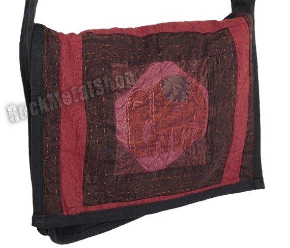 torba na ramię INDYJSKA (NT-161)