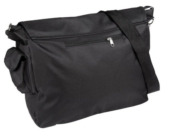torba na ramię MOTORHEAD - BORN TO LOSE