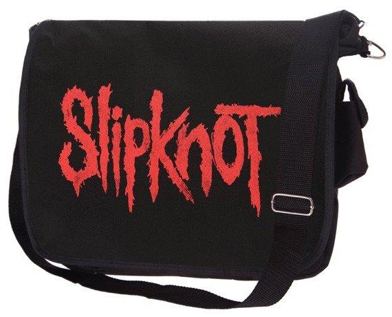 torba na ramię SLIPKNOT