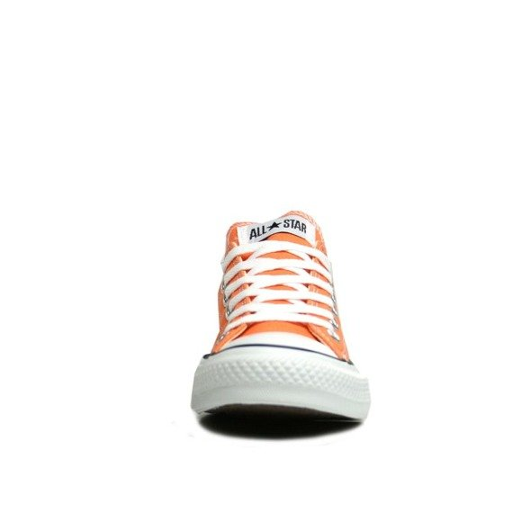 trampki CONVERSE CHUCK TAYLOR ALL STAR OX SEASONAL(NECTARINE)