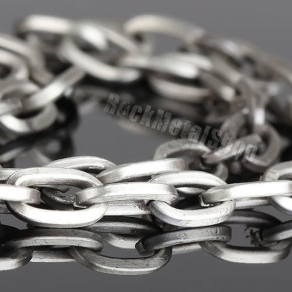 wisior + łańcuch CZARNOKSIĘŻNIK