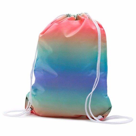 worek / plecak BENCHED RAINBOWN