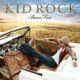 KID ROCK: BORN FREE (CD)