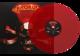 KROKUS: HEADHUNTER (LP VINYL)