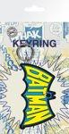 brelok DC COMICS - WINGS