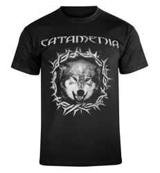 koszulka CATAMENIA
