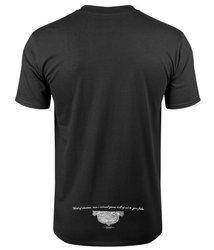 koszulka  CATHEDRAL - -UPON AZRAEL'S WINGS