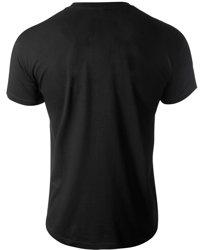 koszulka DIABLO BLVD - FOLLOW THE DEADLIGHTS
