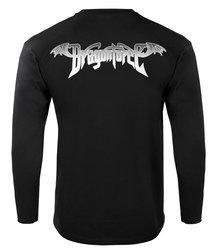 koszulka DRAGONFORCE - TWILIGHT