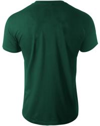 koszulka GREEN DAY - DOOKIE LOGO