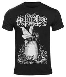 koszulka MŰTIILATION - MAJESTAS LEPROSUS