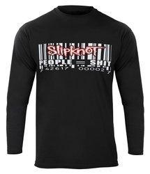 koszulka SLIPKNOT - GRUNGE GROUP