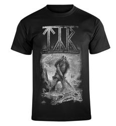 koszulka TYR - BY THE LIGHT OF THE NORTHERN STAR