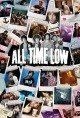 plakat ALL TIME LOW - ON TOUR