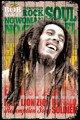 plakat BOB MARLEY - SONGS