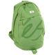 plecak ES - ENDIO 2 (GREEN)
